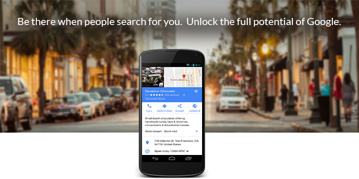 2016-10-31_unlock-the-full-potential-of-google_post