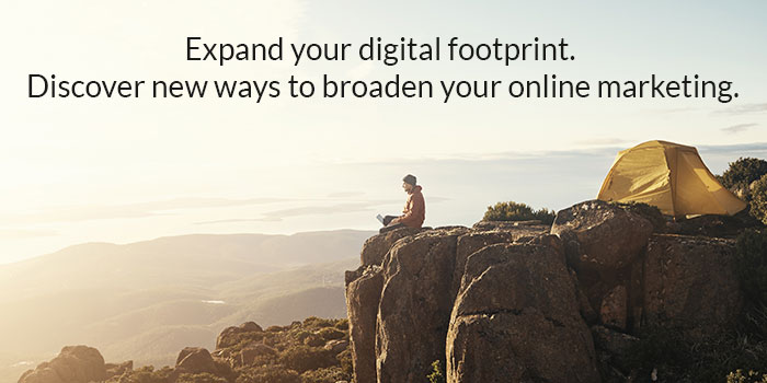 2016-11-30_expand-your-digital-footprint_blog