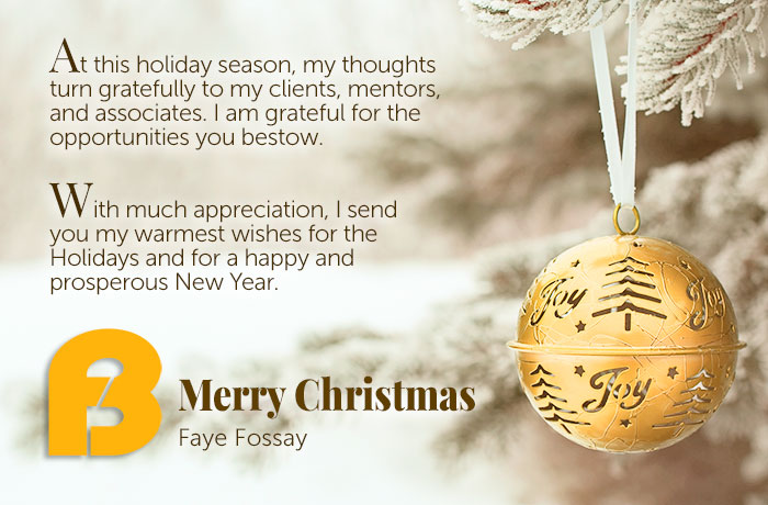 2016-12-19_sending-you-my-warmest-wishes_post